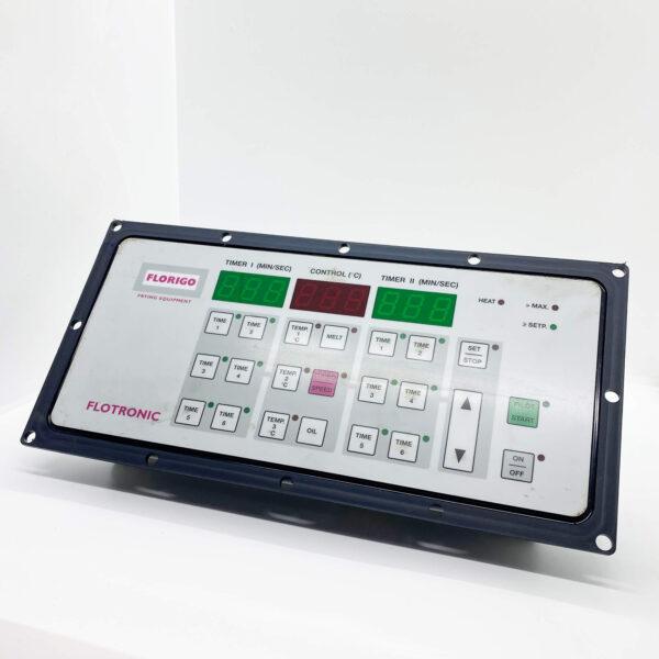 Flotronic Snackcomputer