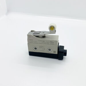 Floater Ball Switch