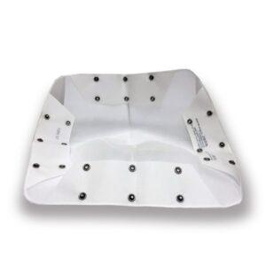 Active Triple Filtration Miroil Bag