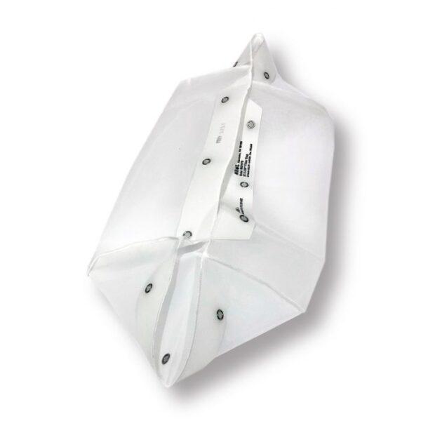 Non Active Triple Filtration Miroil Bag